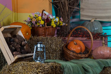 Stories For Halloween Festive Tradition Interiors