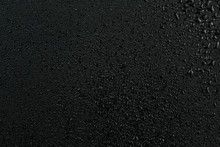 A Dark Abstract Background Of ...