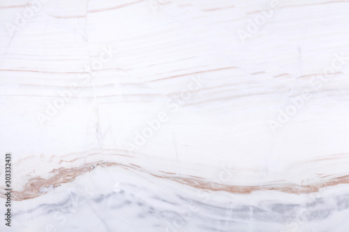 La pose en embrasure Marbre White marble background as part of your new gentle home interior. High quality texture.