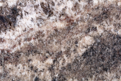 La pose en embrasure Marbre Excellent grey granite background for your unique design project. High quality texture.