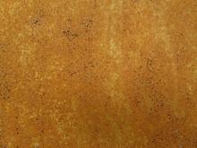 Rusty Iron Background. Rusty M...