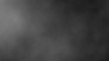 Dry Ice Smoke Overlay Animatio...