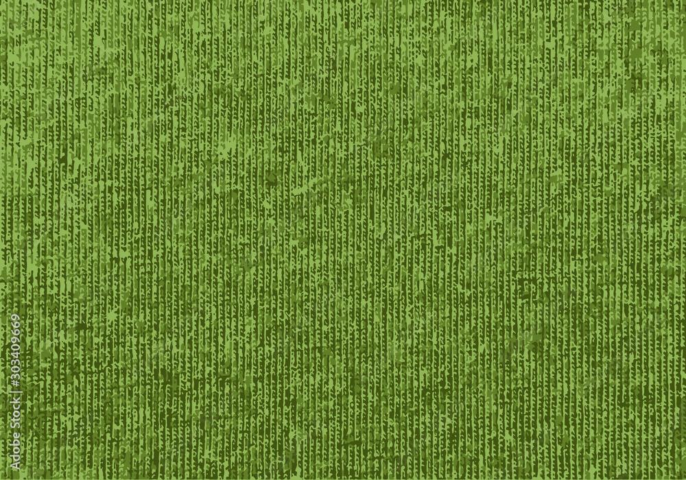 Fototapeta Grunge texture background. Vector illustration.