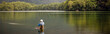 Fly Fishing (Banner)