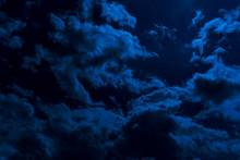 Dark Clouds Images_3124