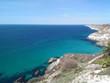 Sea beachCrimea