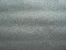 Festive Silver Glitter Backgro...