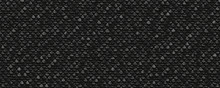 3d Material Black Cobra Skin Texture Background