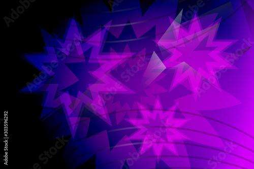 abstract, blue, design, wallpaper, wave, illustration, light, purple, backgrounds, art, pattern, digital, backdrop, graphic, curve, space, lines, futuristic, texture, line, motion, pink, technology