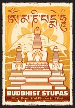 Buddhism Religion Shrine Landm...
