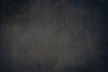 Dark Grungy Background Or Text...