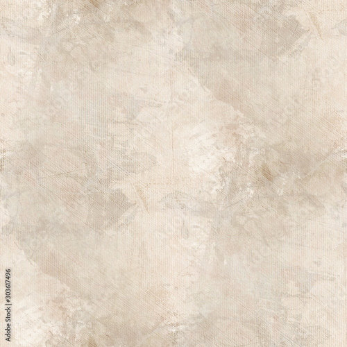 old-paper-texture-seamless-background