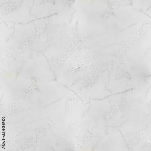 Obraz Old paper texture. Seamless background. - fototapety do salonu