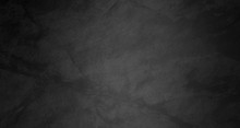 Black Watercolor Background Wi...