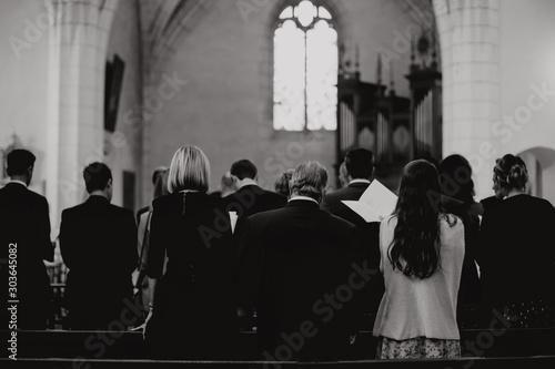 Canvastavla Messe