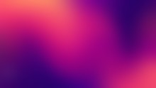 Background Gradient Abstract Bright Light, Smooth Website.