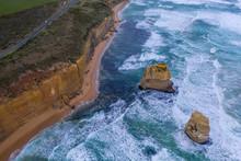 12 Apostles Great Ocean Road Melbourne Victoria Australia
