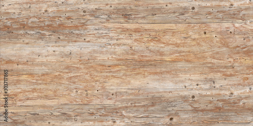 Recess Fitting Wood Wooden texture pattern with high resolution