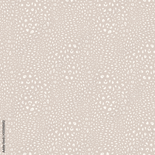 leopard-print-pattern-vector-seamless-background-subtle-animal-skin-texture