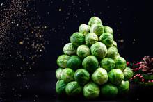 Creative And Healthy Christmas...