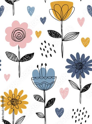 skandynawskie-kwiaty-ludowe-be