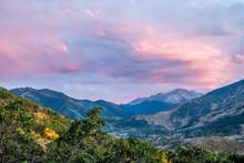 Aspen Highlands In Colorado Co...
