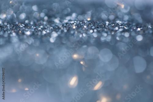 Fototapety, obrazy: Christmas background for holidays