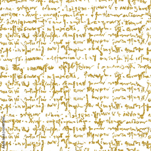 shiny-christmas-seamless-pattern-with-repeatable-glitter-abstract-ornament-sparkles-luxury-glitterous-decoration-with-tracery-of-abstract-hand-lettering-handwriting-in-a-medieval-manner-written-by