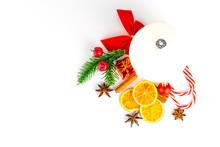 Christmas Background Gold. 2020New Year Pattern And Xmas Celebra