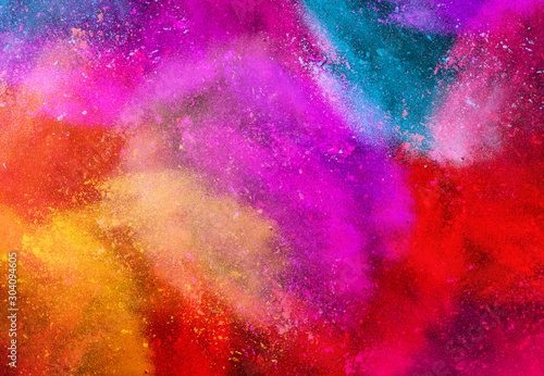 colorful background - 304094605