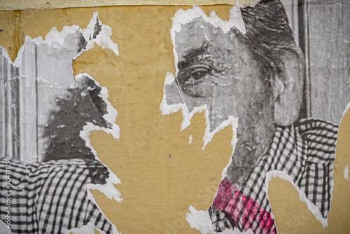 Photo Formas abstractas para fondos y composiciones