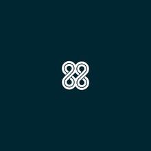 88 Logo Design Vector