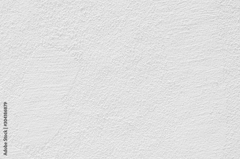 Wall panel grunge white,light grey concrete with light background. Dirty,dust white wall concrete backdrop texture and splash or abstract background.Light image backdrop.