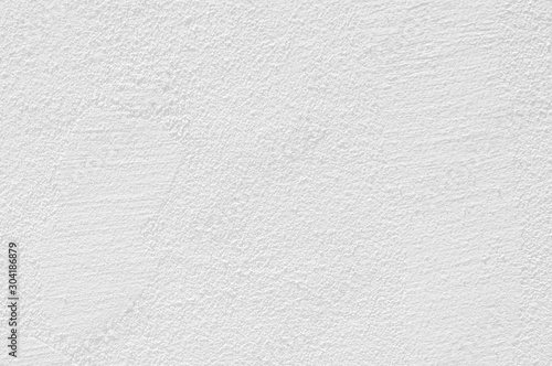Obraz Wall panel grunge white,light grey concrete with light background. Dirty,dust white wall concrete backdrop texture and splash or abstract background.Light image backdrop. - fototapety do salonu