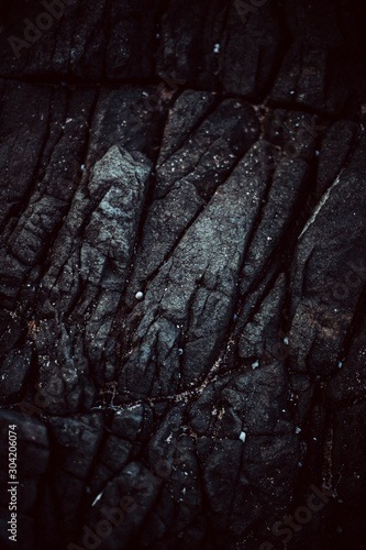 abstract background - 304206074