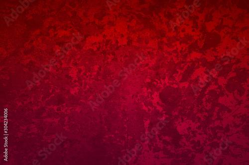 dark red rust grunge texture