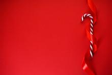 Christmas Concept. Christmas C...