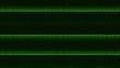 Vj Loop Green HD Animation Background