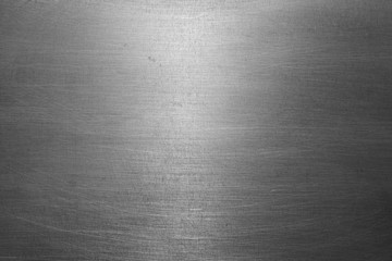 Shabby metal texture for backgrounds