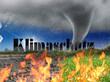 Klimaschutz - Naturkatastrophen