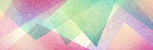 Abstract Modern Background In ...