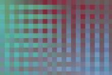 Beautiful Background Pattern I...