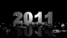 2011 New Year HD1080