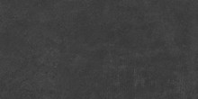 Dark Grey Tone Marble Texture ...