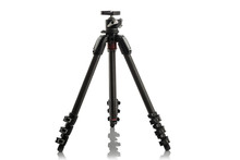 Tripod For Camera Stand With H...