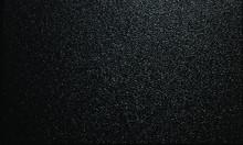 Fond Noir Texture Goudron Bril...