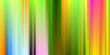 Iridescent, Minimal, Blurred Background.