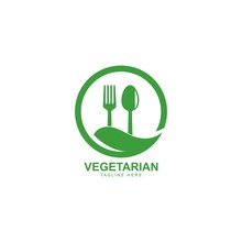 Human Healthy Vegetarian Food ...