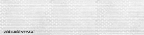 Obraz Texture of black dark brick wall. Elegant wallpaper design for  graphic art . Abstract background for business cards and covers. photo high resolution. wide panorama - fototapety do salonu