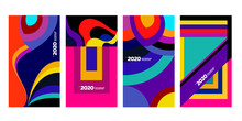 2020 Vector Geometric And Abst...